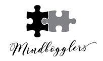 Mindbogglers